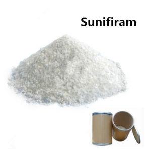 Raw Sunifiram Nootropic порошок для улучшения памяти CAS 314728-85-3