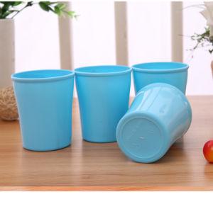 [2000مل] [هيغقوليتي] جيّدة يبيع أحد إبريق أربعة فناجين بلاستيكيّة إبريق مجموعة