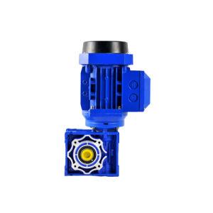 Filtre de retour automatique de traitement des eaux Flusing