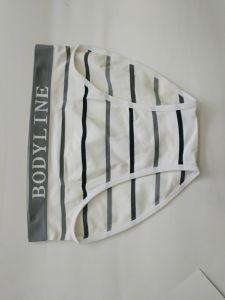 Nahtlose Mann-Schriftsatz-Unterwäsche