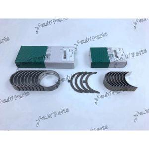 De Uitrusting van het Metaal van de dieselmotor voor Kubota V1502