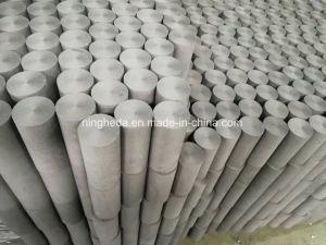 Китай поставщиком высокой прочности графита и тяги к блоку цилиндров