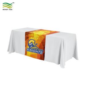 耐熱性テーブル掛け表のランナーを取り除く党