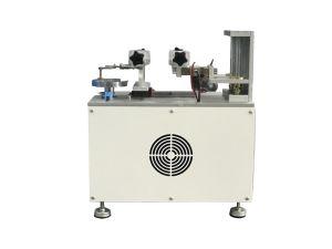 Laborgeräten-Einfügung-Extraktion-Kraft-Prüfungs-Maschine