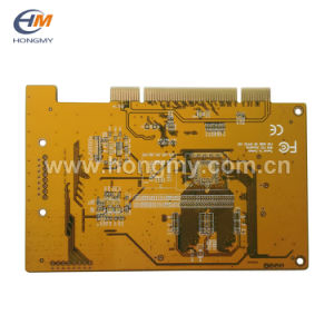 PCB de multicamada PCB do fabricante da placa de circuito impresso