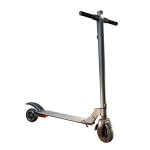 Scooter eléctrico plegable 6.5inch Wholesale Online