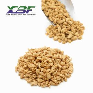De hete Lijn Van uitstekende kwaliteit van de Verwerking van de Sojaboon van het Merk van China van de Verkoop Eiwit