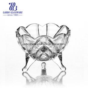 水晶キャンデーのガラス瓶(GB1806FY)