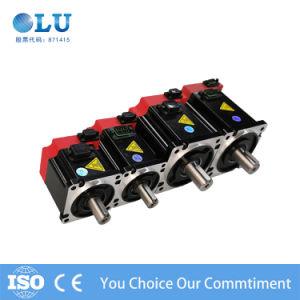 Прочный с помощью низкой цене электродвигатель Трехфазный блок распределения питания переменного тока электрических моторов вакуумного усилителя тормозов