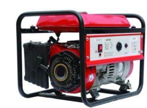 4 de Generators van het Huishouden van de Motor van het Gas van de slag