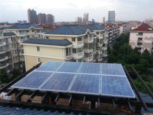 5kw 6kw 8kw 10kw Full Panel Solar
