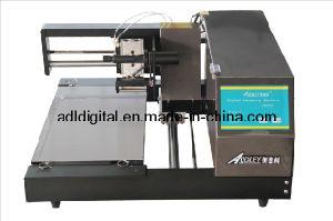 Bookcover를 위한 인쇄 기계를 각인하는 Audley 디지털 최신 포일
