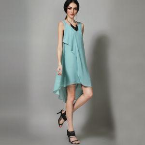 Ultima moda en vestidos de mujer