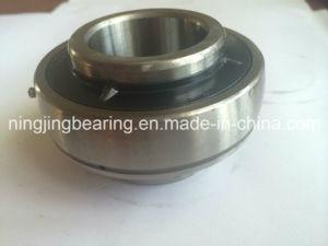 P0/P6/P5 grados confiable y fácil de instalar los rodamientos Chumaceras (UC212)