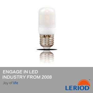G9 Punkt-Beleuchtung 5050SMD 220V G9 GU10 der Birnen-LED