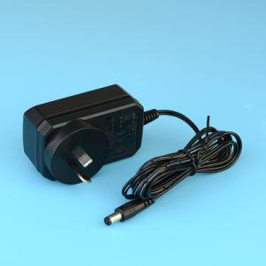 xBox 하나 220V를 위한 무료 샘플 12V 2A Au 플러그 CCTV 전력 공급