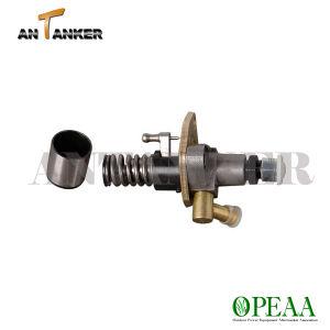 L'essence pour la pompe à injection Generator-Fuel Yanmar L48/L70/L100