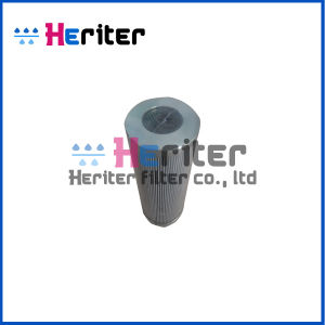 R928005963置換のRexrothの油圧給油システム油圧石油フィルターの要素
