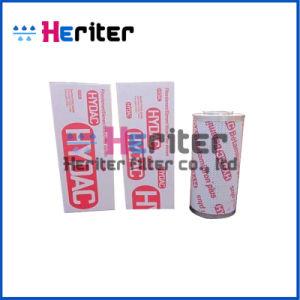 industrieller hydraulischer Filter 0330d005bn3hc
