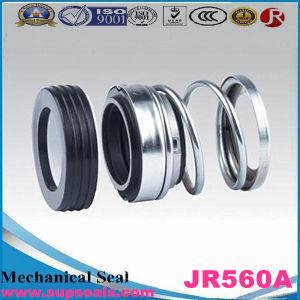 As vedações mecânicas Qualitied fornecidas pelo fabricante