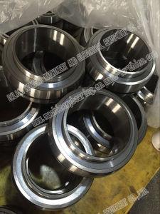 Kugelförmige zylinderförmige Rollenlager
