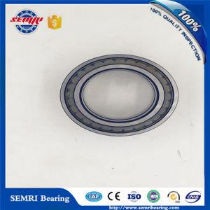 Rodamiento de compresor de aire Máquina mecánica y eléctrica (NU311ECP/C3).