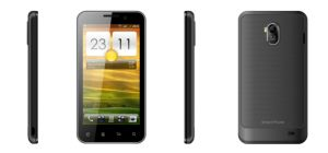 3G Androïde Slimme Telefoon 4.5inch (I997)