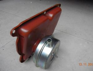 Mtg Cummins сапун картера (4913633) для Ccec части двигателя