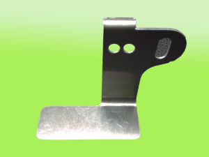De Steun van de Controle van de Opheffing van het Deel van de vervaardiging, Spoor/Wartel & het Volgen van de Vloer