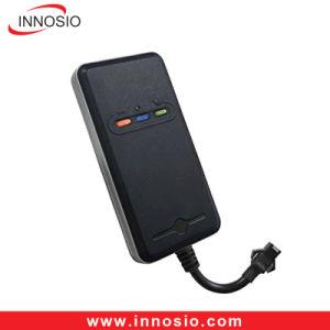 Kleiner Miniauto-Fahrzeug GPS-Verfolger mit Cer-Bescheinigung