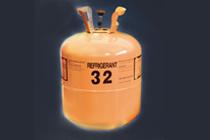R-32 Referigerant