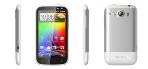 3G Androïde Slimme Telefoon 4.7inch (Z5)