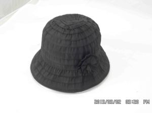 Bebé Hat (CC-A36)