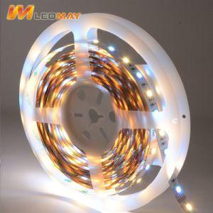 Flexible SMD5050 RGBW Popular TIRA DE LEDS Luces para decoración de fiesta