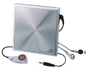 VCD Spieler (VCD300)