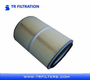 Donaldson Filter-Abwechslungs-Kassetten für Beutel-Haus