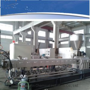 Venda directa de TiO2 aplicado à pintura/Blocos/papel e plásticos