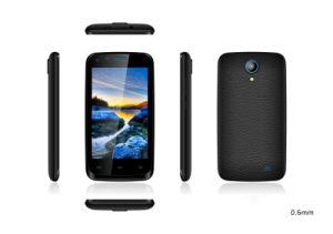 De heetste Mobiele Telefoon van 4 Duim/Androïde Slimme Telefoon