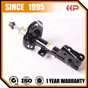 Eep Amortiguador Delantero para Mazda CX5 339336 339337