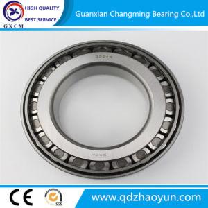 32222 rodamiento de rodillos cónicos de fábrica China