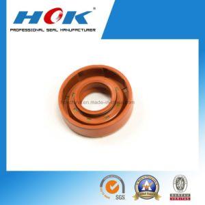Öl-/Gummidichtungs-Fabrik ISO16949 der Hok Marken-NBR