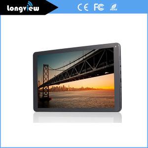 10.1 tablette PC de SYSTÈME D'EXPLOITATION de l'androïde 6.1 du WiFi 1GB/16GB d'Octa-Faisceau d'Allwinner A83t de pouce