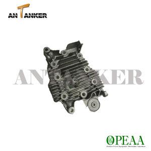 De deel-Cilinder van de motor HoofdPakking voor Robin Ey20