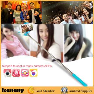 2016 Großhandelssuperverdrahteter neuer Selfie Ministock (RK-Mini3)