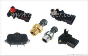 Sensor de temperatura del termistor NTC Automoile
