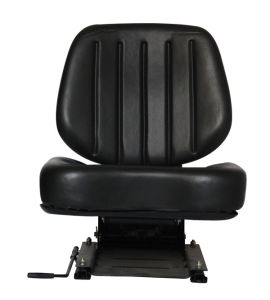 John Deere Mini Excavator Seat voor MiniGraafwerktuig (YY4)