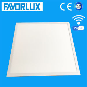 van het LEIDENE van de Controle 2X2FT WiFi het Licht Comité van het Plafond voor Commerciële Verlichting