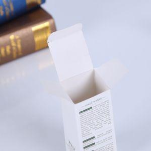 صنع وفقا لطلب الزّبون مستحضر تجميل منتوج [أيل ببر] يعبّئ صندوق