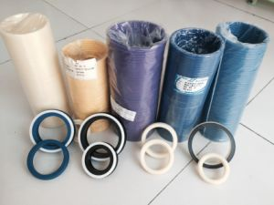 Best-seller pelle excavatrice joint pour Sany Sy16