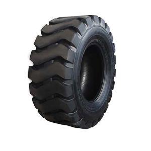 Gomma poco costosa di alta qualità 33.00-51 OTR con gomma naturale